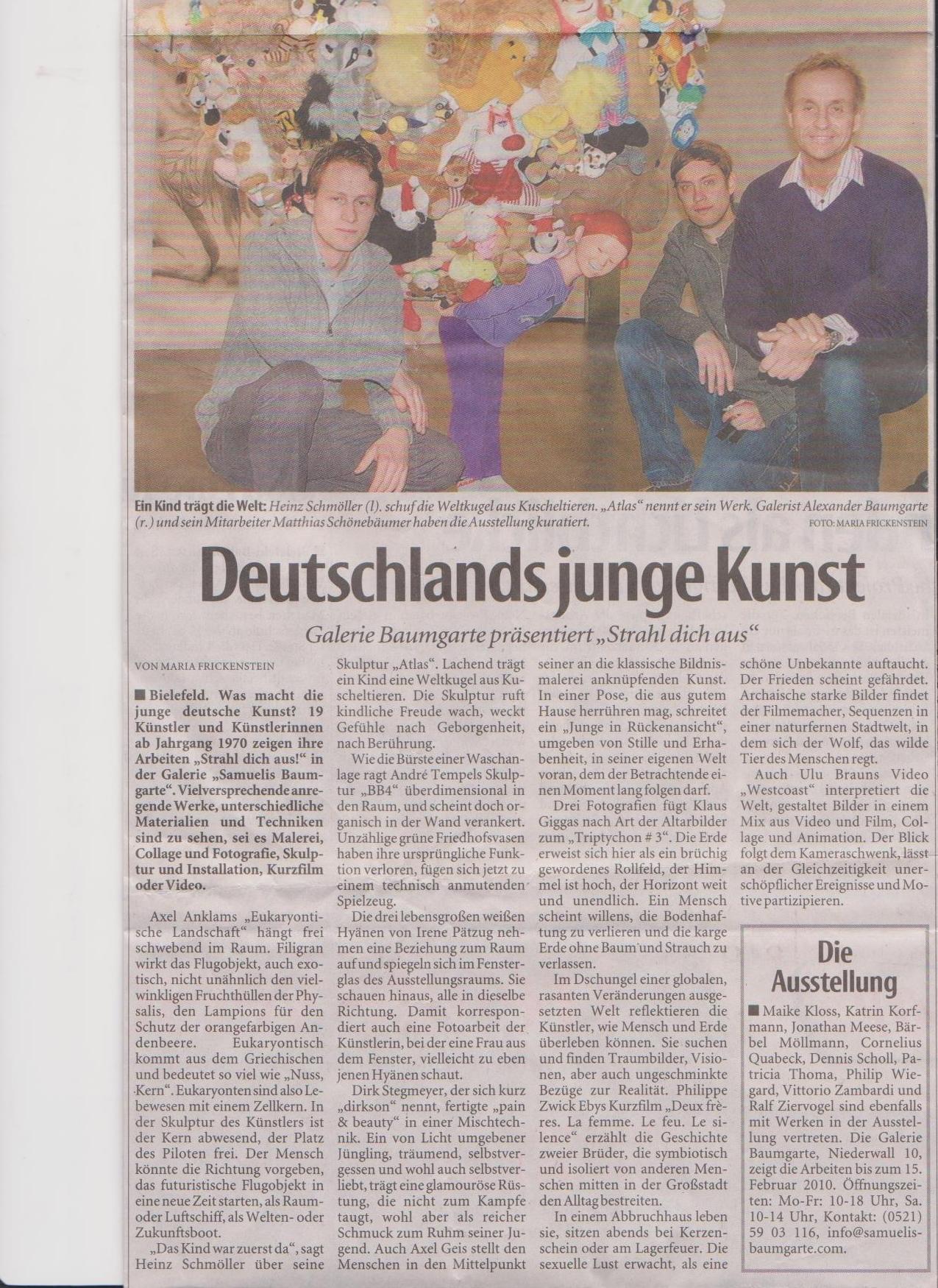 091209_Neue_Westfaelische_Deutschlands_junge_Kunst