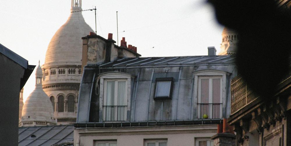 12 01 06 012 Montmartre 03 WEB