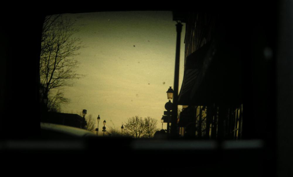 23 01 06 013 Montmartre 03 WEB