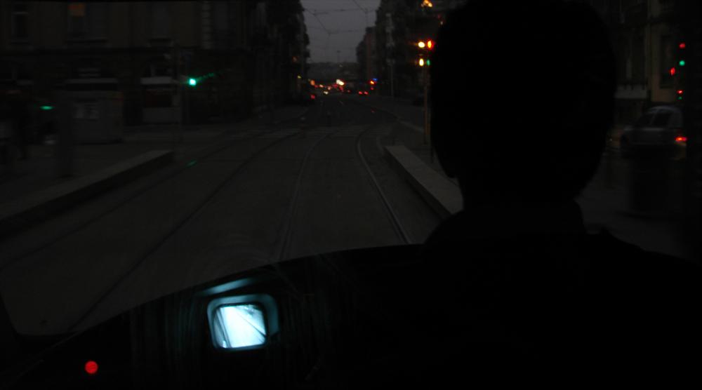 24 12 07 075 Tram Strasbourg 02 WEB