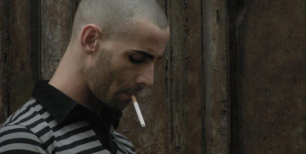 Nono fume
