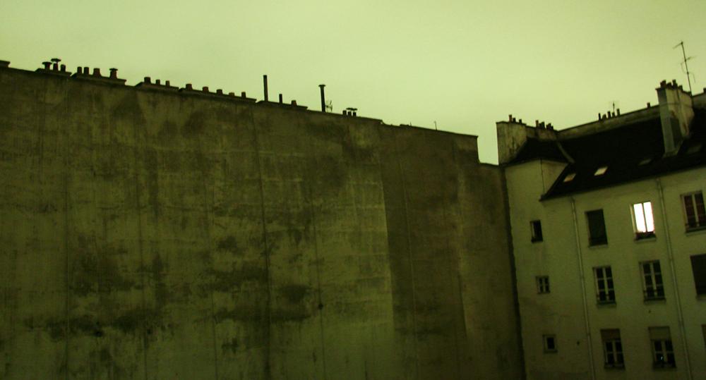 PARIS 05 DSC03657
