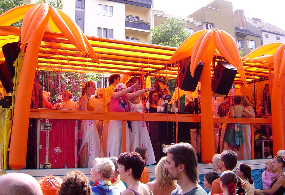 karneval 089 CC WEB